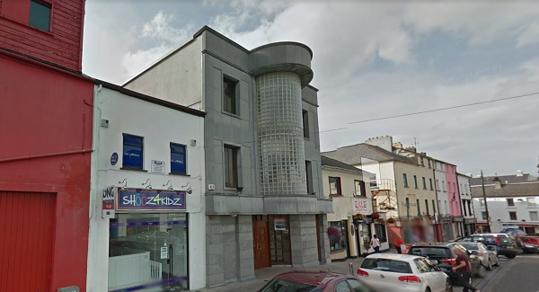 Pub chain says it will definitely be developing site in Waterford