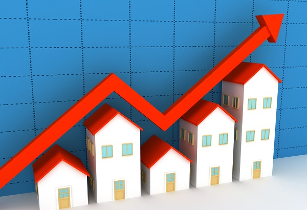 House prices continue to rise in Waterford