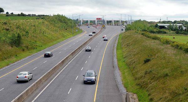 motorway-ireland-generic