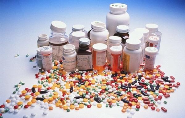 Irish Pharmacy Union warn against purchasing prescriptions online