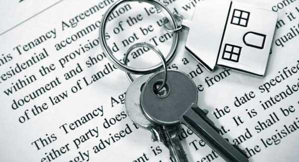 Majority of HAP properties failing inspection
