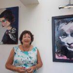 joan-paintings