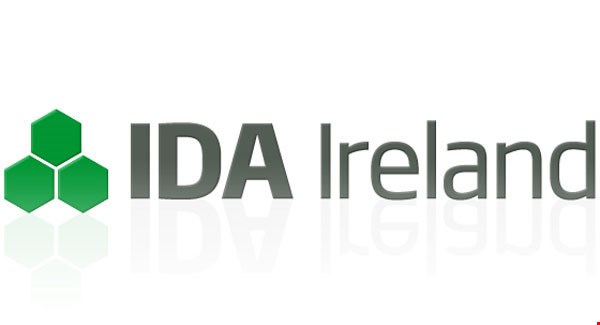 The IDA has rejected claims in a recent report on jobs and investment in Waterford and  the Southeast.