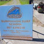 bonhahon-surf