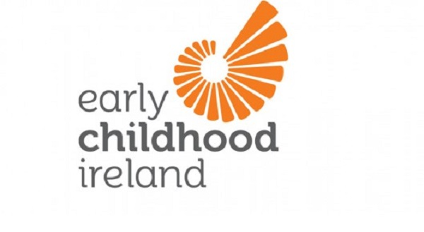 CEO of Waterford Childcare Committee says parents shouldn't worry about missing out on €1000 grant