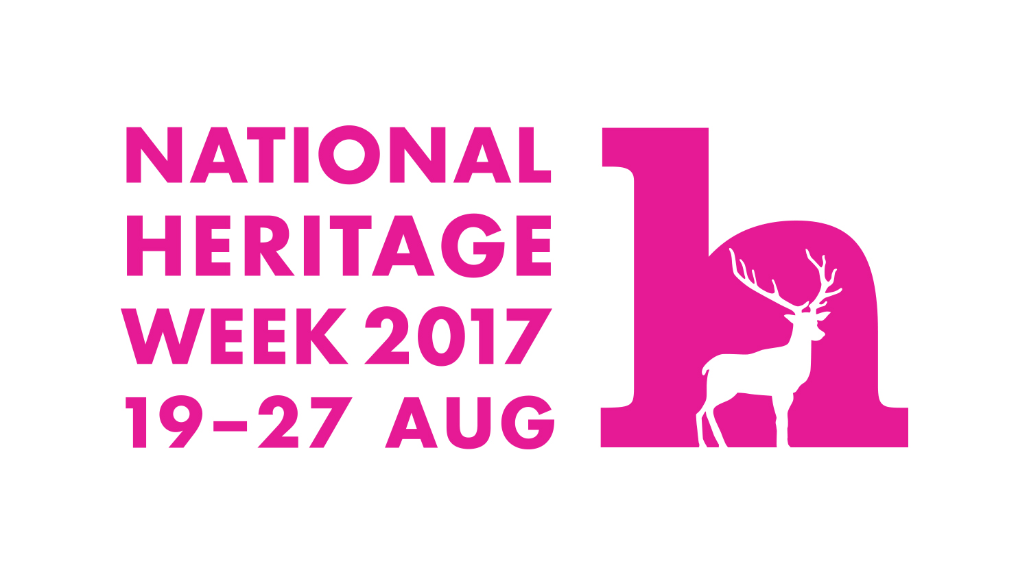 """""""Heritage Week"""" kicks off Saturday August 19th, with loads happening in Waterford"""