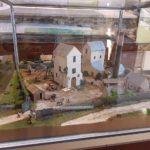 model-village