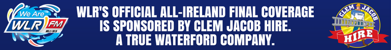 wlrs-official-all-ireland-final-coverageis-sponsored-by-clem-jacob-hire-a-true-waterford-company