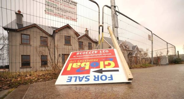 Landowners appeal against their inclusion on the Vacant Sites register in Waterford.