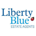 liberty-blue-logo