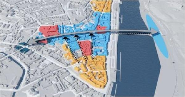 North Quays vision unveiled
