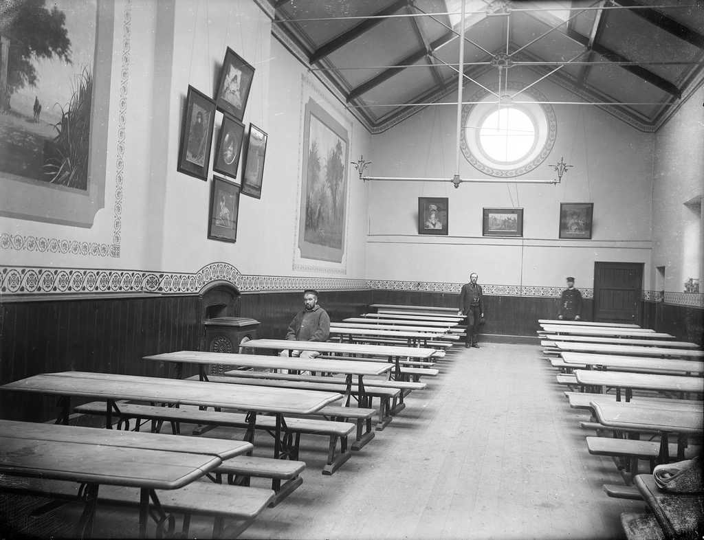 History lectures get underway this evening in Waterford.