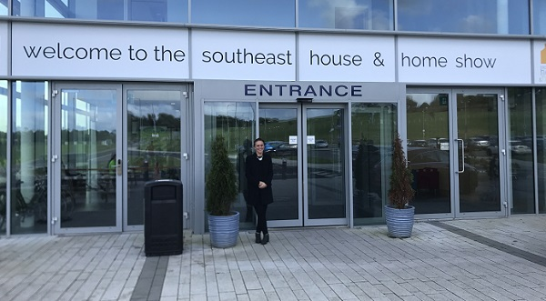 South East House and Home Show kicks off at the WIT Arena tomorrow morning