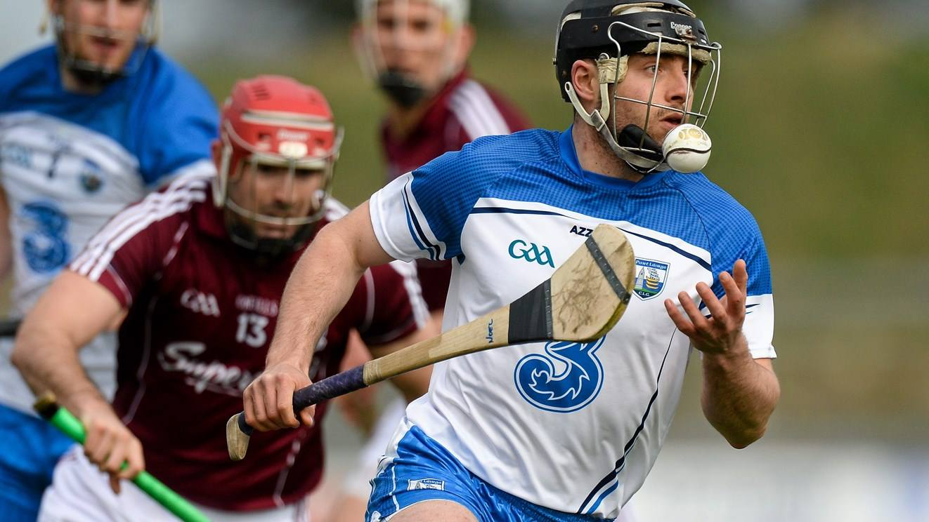 Looking back at All-Ireland day