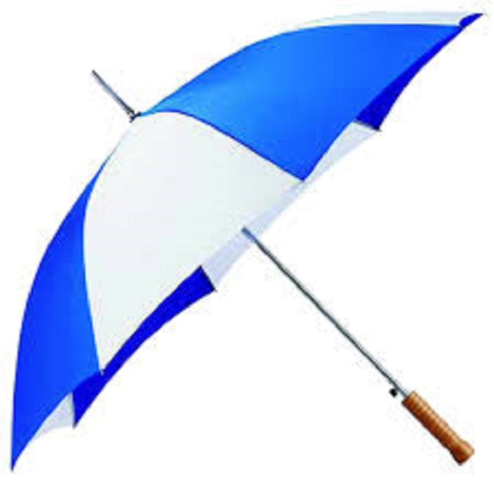Orange weather alert for Waterford this afternoon