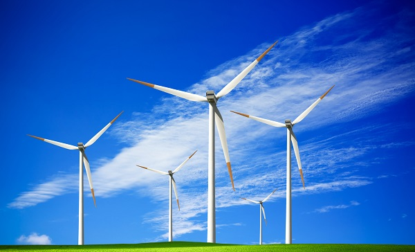 Co. Waterford wind-farm comes under scrutiny after concerns raised over noise pollution