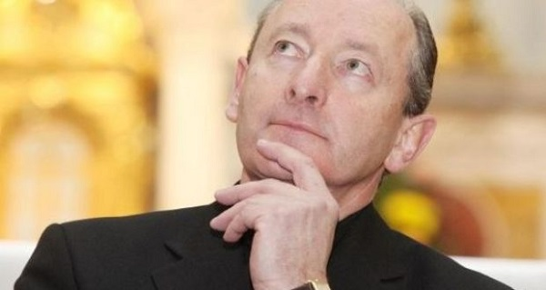 Bishop of Waterford apologises for controversial HPV vaccine comments