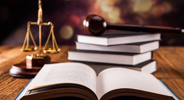 Murder trial of Brazilian man living in Waterford is underway in Dublin.