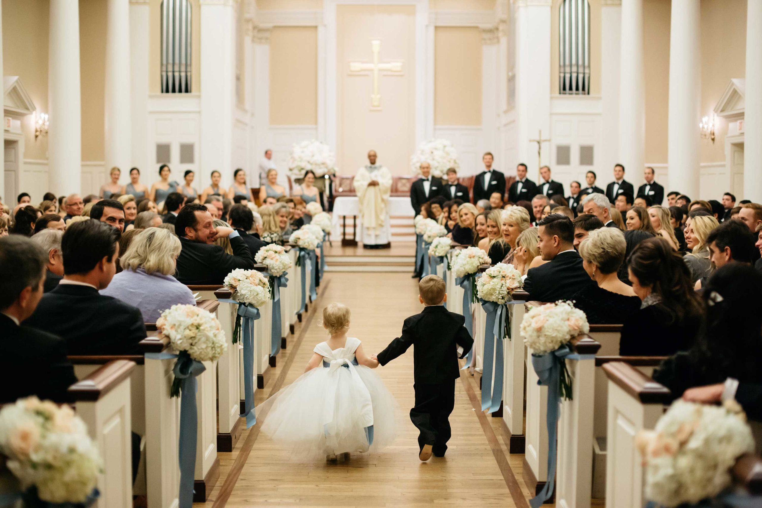 Taking a man's surname in marriage is a bone of contention in Waterford, the Big Breakfast Blaa hears