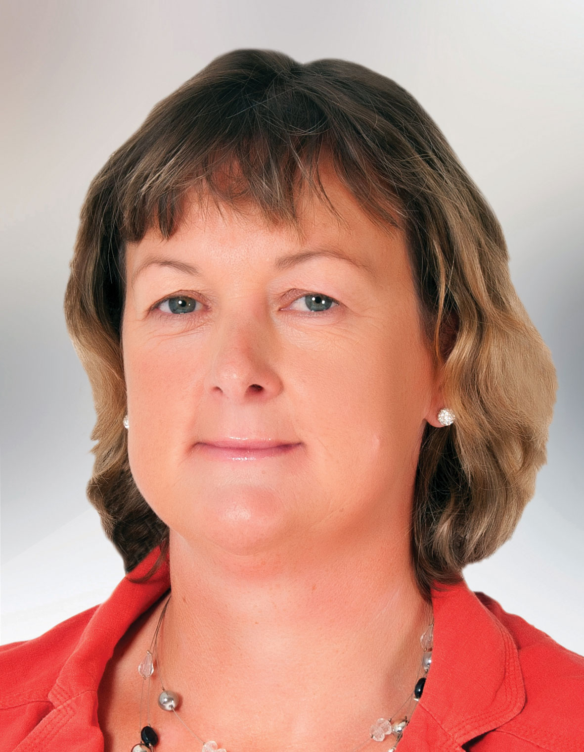 A Waterford councillor says local politics is getting harder for women.