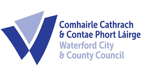 Waterford Council says it did not pay over-the-odds for their new van fleet
