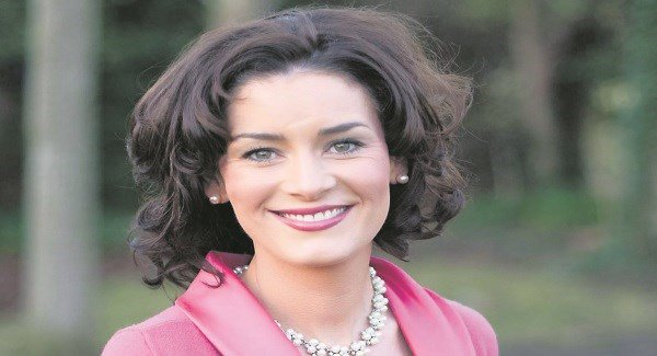 Fine Gael activist at centre of twitter abuse storm unlikely to face any sanction until New Year