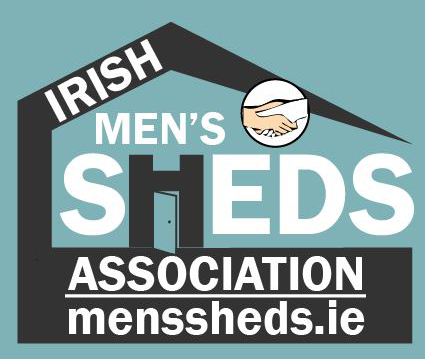 Men's Shed officially opens in Waterford City.
