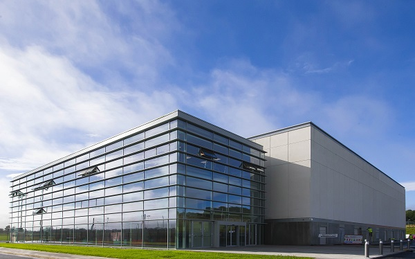50 companies to showcase at Crystal Valley Tech day in Waterford