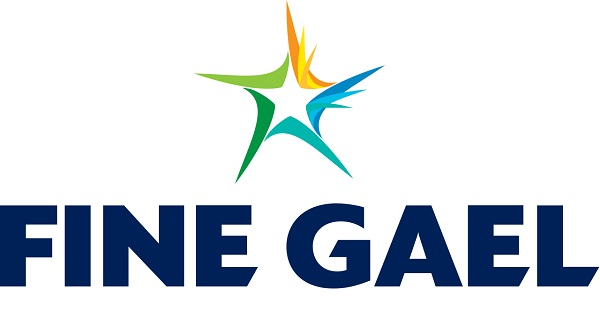 Waterford Fine Gael to hold selection convention in Dungarvan this evening