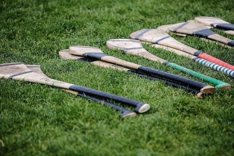 Ardmore Junior hurlers seek Munster Final spot