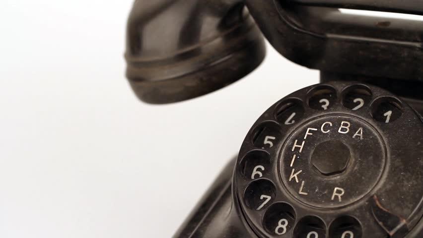 Telephone Lines Stolen In Portlaw