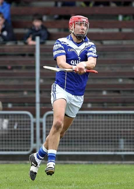 Ardmore qualify for Munster Junior Hurling Championship Club Final