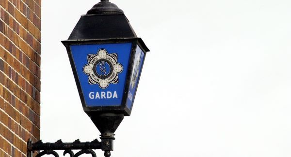 Man in a critical condition following stabbing incident in Dungarvan.
