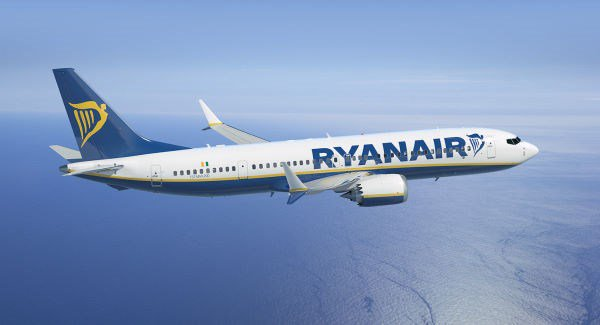 Ryanair pilots call off pre-Christmas strike