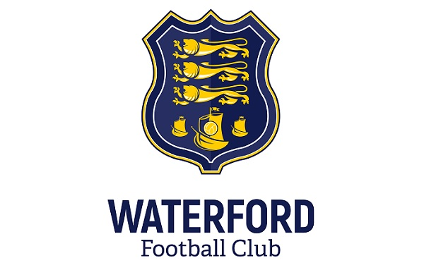 New era begins for Waterford FC tonight