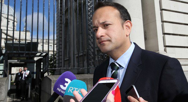 Government confirms plans to hold an abortion referendum by summer