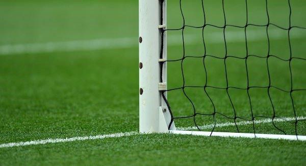 FAI Junior Cup action kicks off in Kilrush Park this evening
