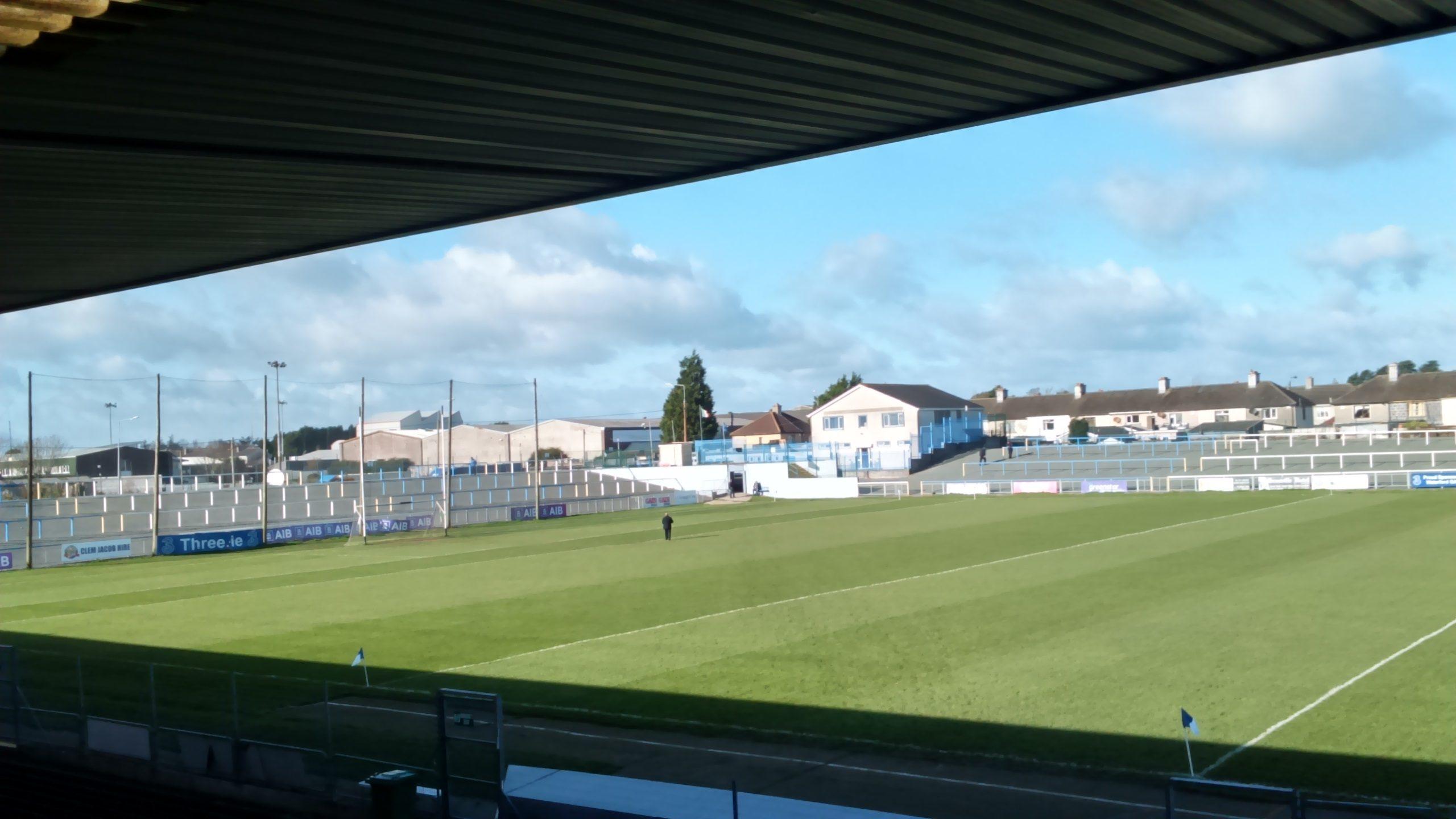 Waterford GAA Co. Board Awards Night takes place tonight in Dungarvan