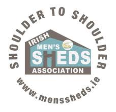 The Waterford Estuary Men's Shed -  Saturday January 20th & 27th