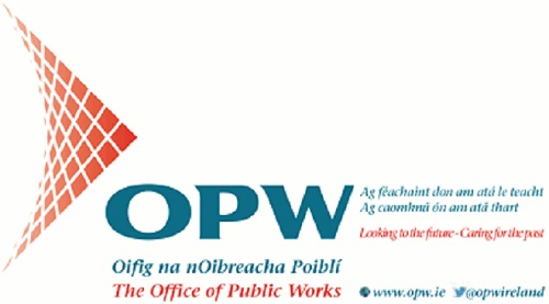 OPW criticised over empty Waterford warehouse