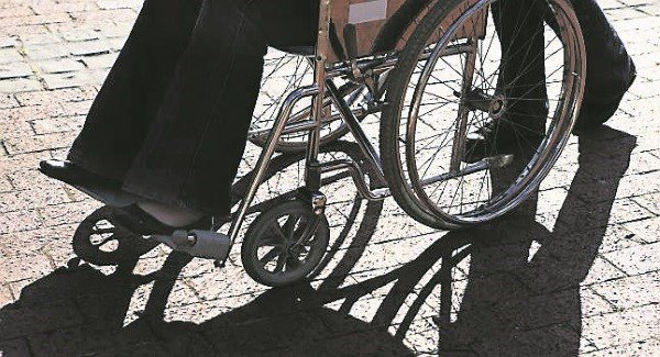 Waterford disability activist welcomes government proposals to ratify UN bill of rights for the disabled