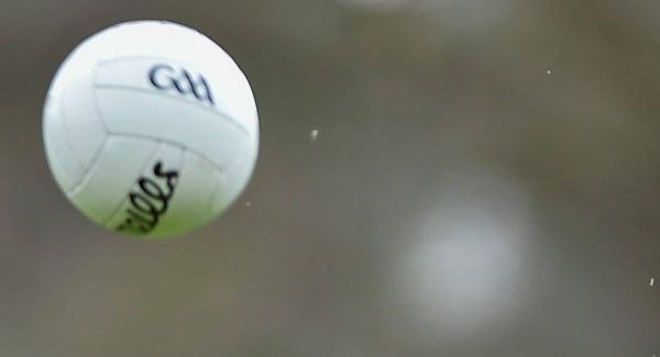 Déise football side to face Laois tomorrow night named