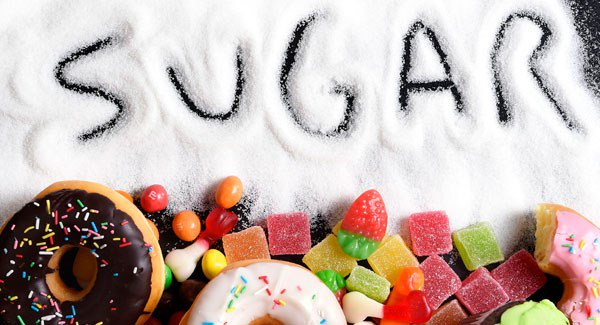 New advertising rules on unhealthy food and drink launches today