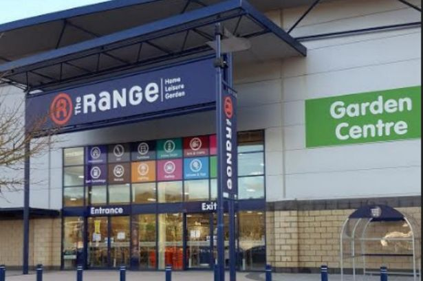 The Range to open creating 80 jobs in Waterford