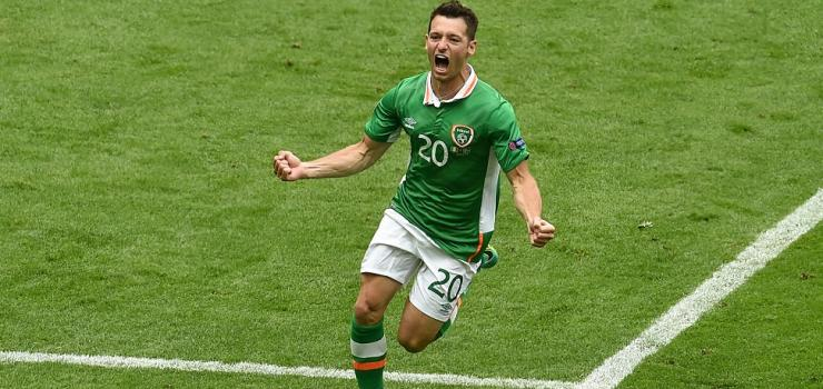 Wes Hoolahan announces retirement from International football