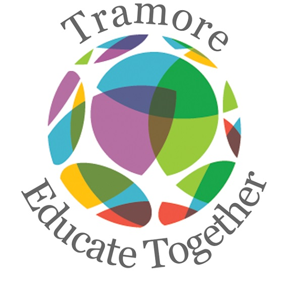 Anger over enrollment restrictions at Tramore Educate Together