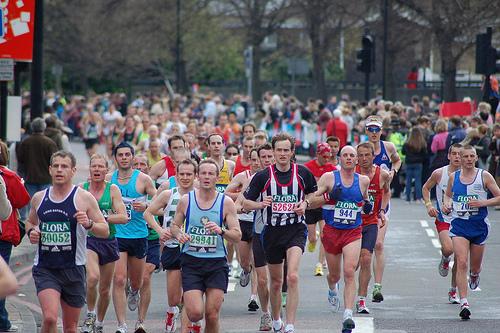 A 5k fun run/walk on The Waterford Greenway-  Saturday March 24th