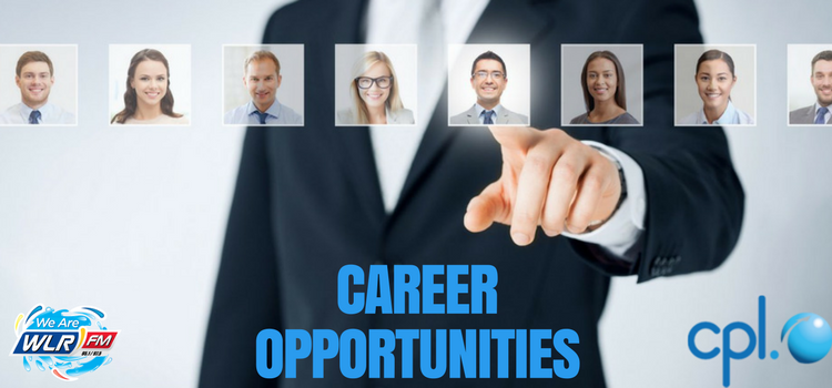 Available Positions at CPL