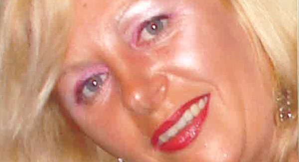 Gardaí finish search for missing Tina Satchwell at Cork site
