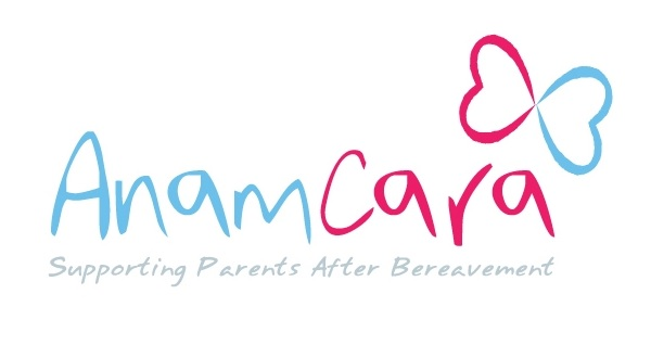 Information evening for bereaved parents to go ahead in Waterford